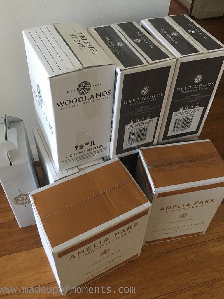 margaret-river-wineries