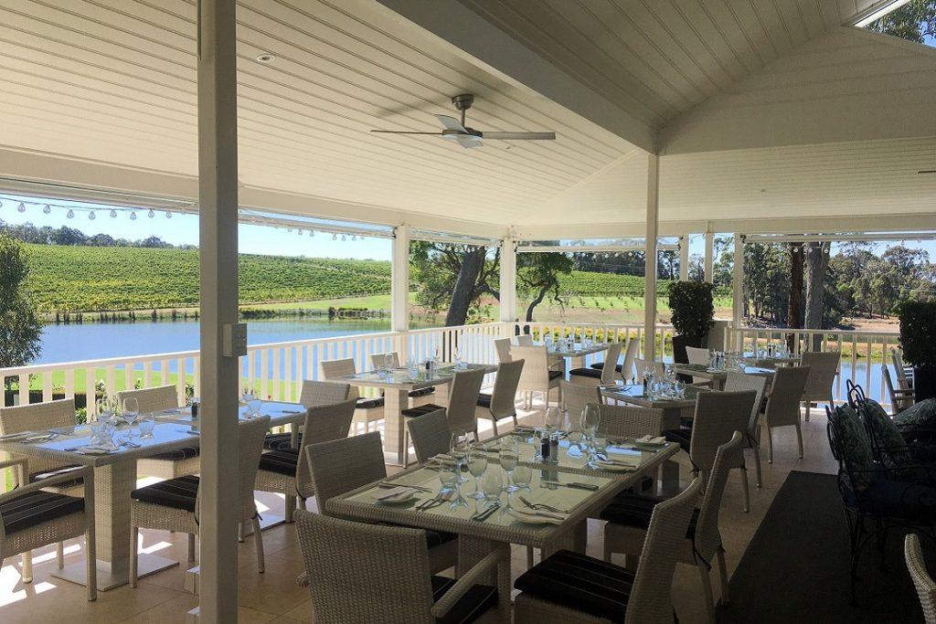 margaret-river-wineries-aravina-estate-desk