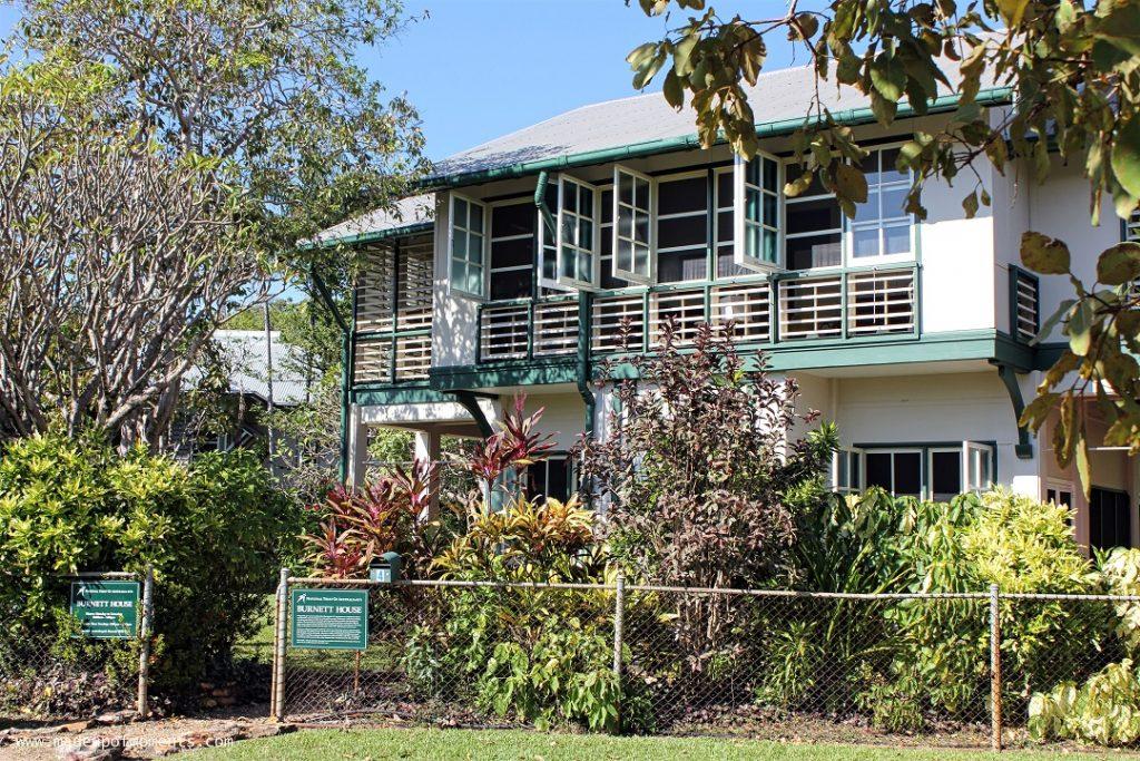 tour-of-darwin-Burnett-House