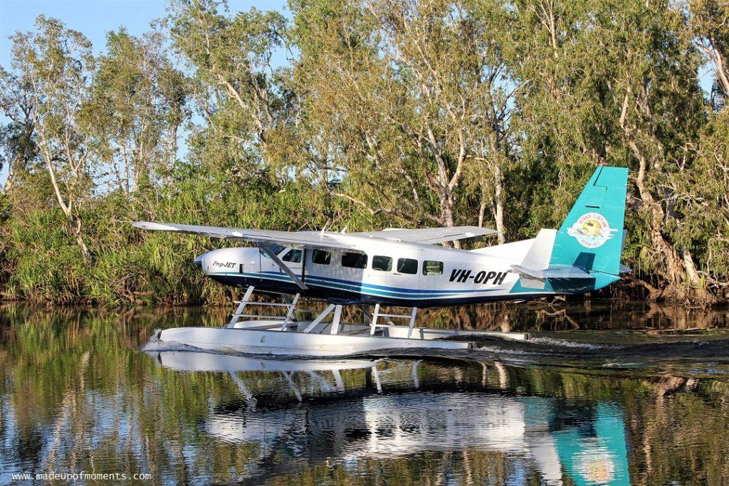tour-of-darwin-Floatplane