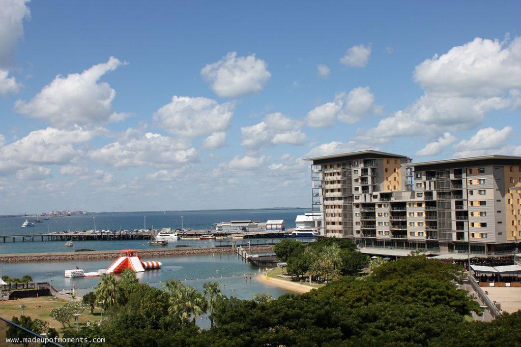 tour-of-darwin-waterfront