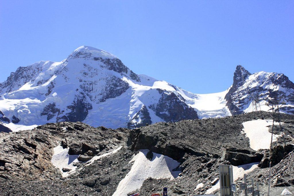 day-trip-to-Zermatt-Peak