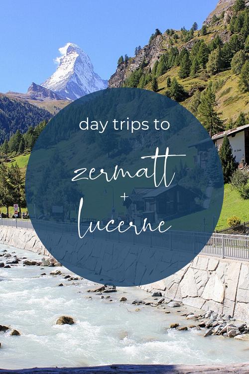 day-trip-to-zermatt-matterhorn