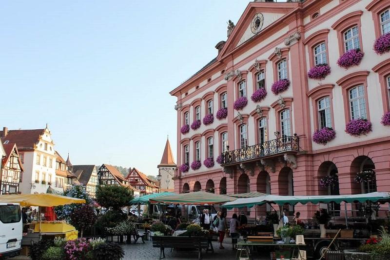 travel-planning-gengenbach