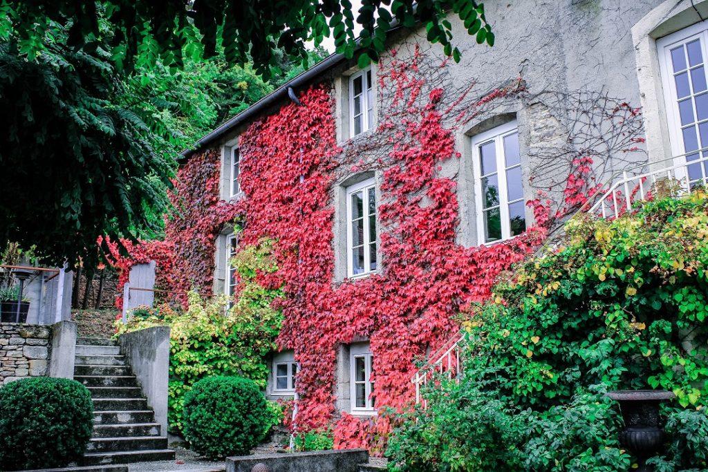 burgundy-region-autun
