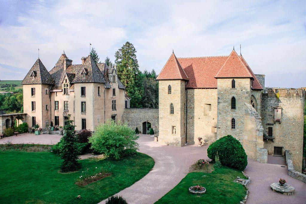 burgundy-region-chateau-de-couches