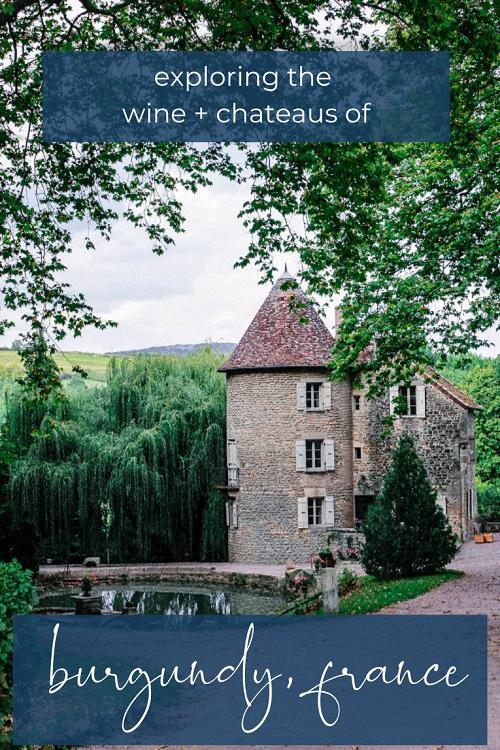 exploring-the-burgundy-region